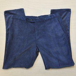Peter Millar Corduroy Pants 38